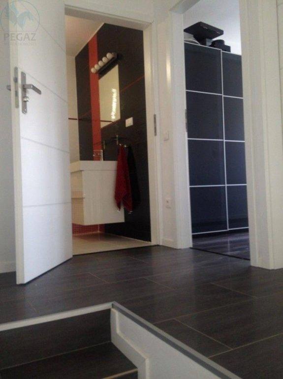 Mieszkanie, Robakowo, Kórnik (gm.), 61 m²
