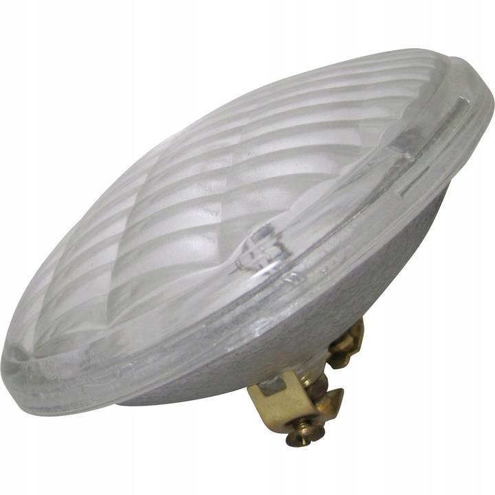 Żarówka szerokostrumieniowa PAR 36 30W G5.3 6V