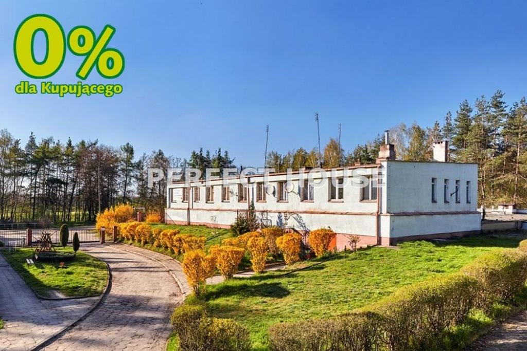 Na sprzedaż Dobroszyce, oleśnicki, 1953,00 m²
