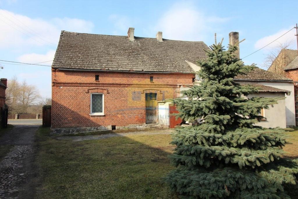 Dom, Lubiesz, Tuczno (gm.), Wałecki (pow.), 91 m²