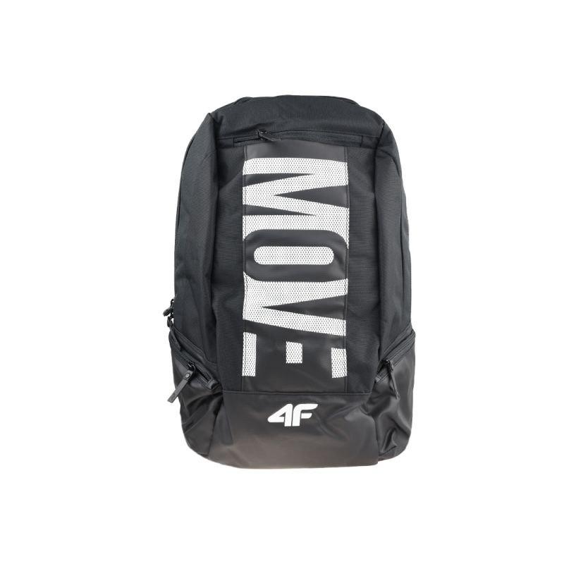 4f Plecak 4F Backpack H4L20-PCU014-20S