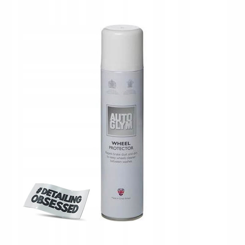 Autoglym Wheel Protector 300ml