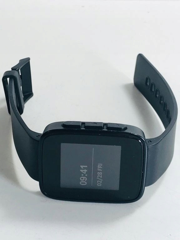 SMARTWATCH GOCLEWER