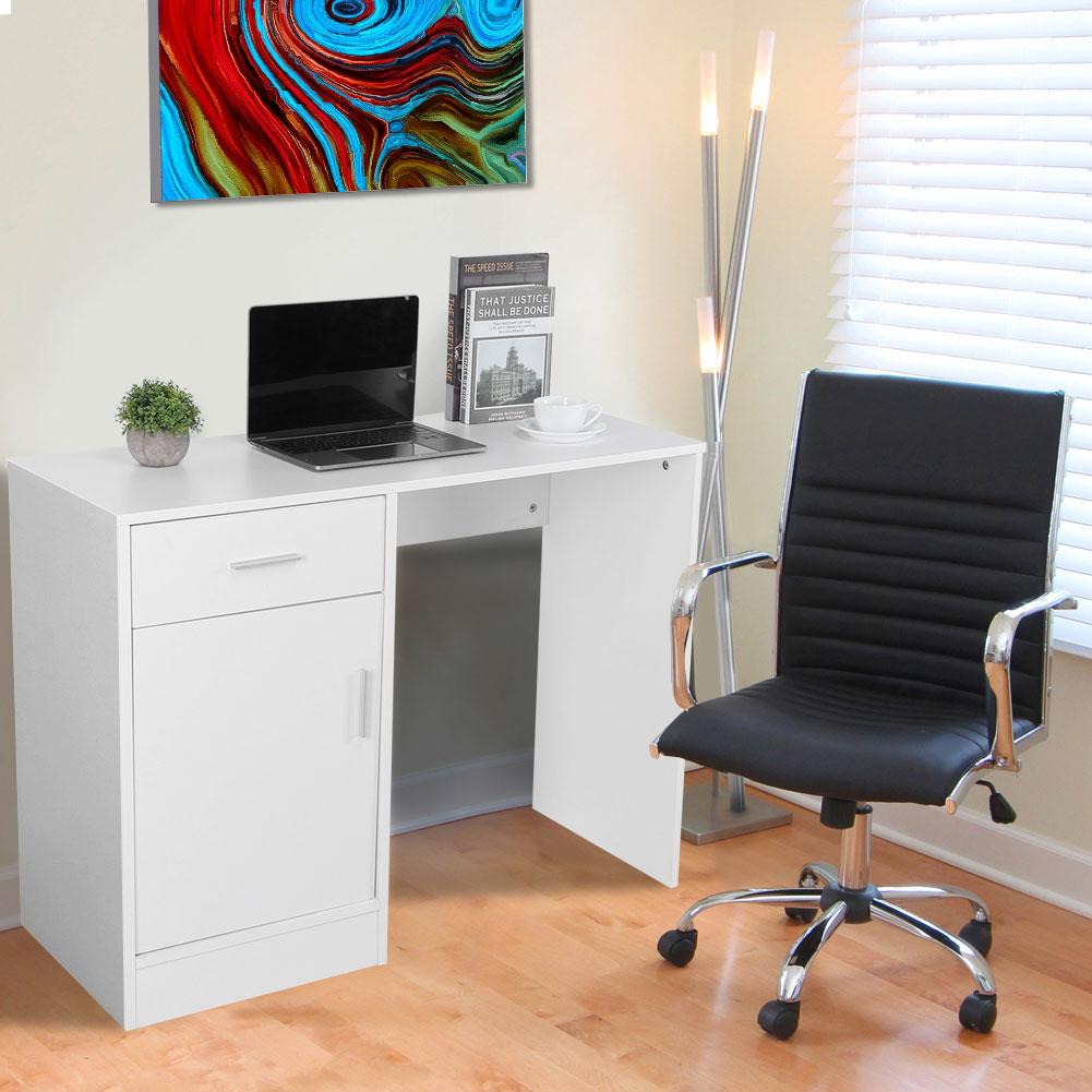 przechowywania biurze Biurko komputerowe w do PC