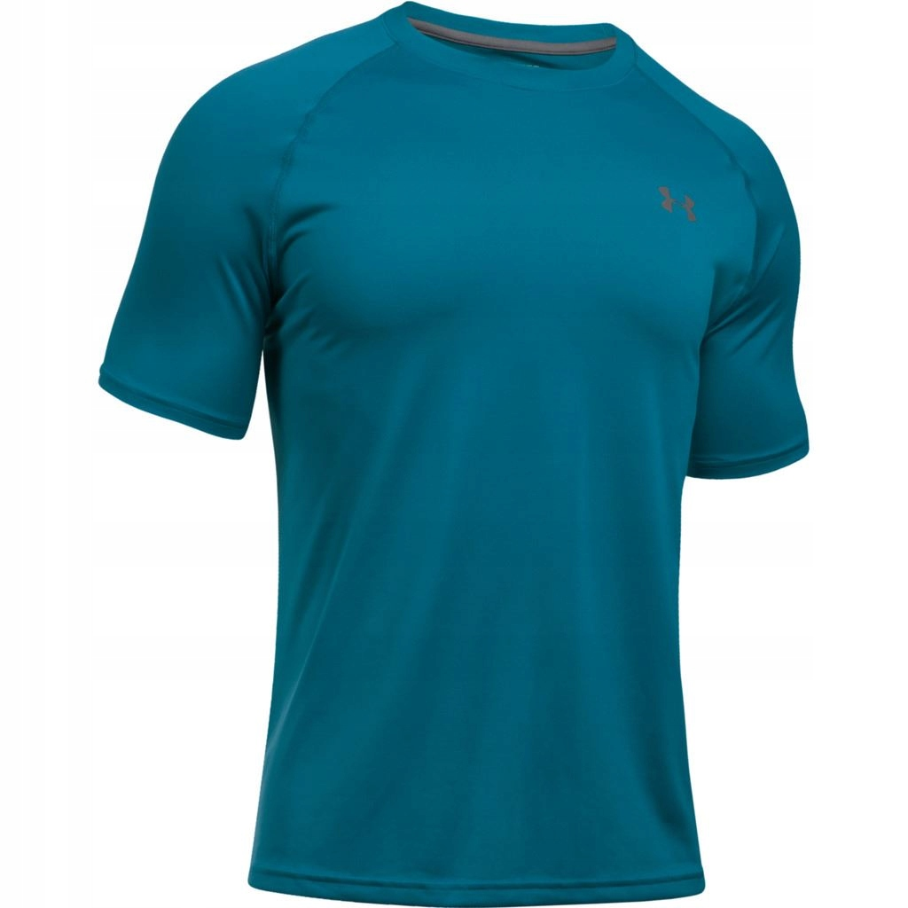 T-shirt Under Armour SPEED STRIDE SS roz. L RUN