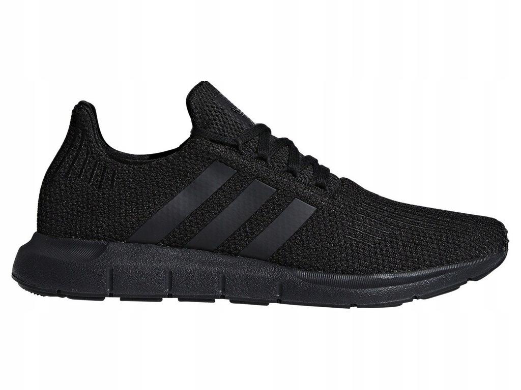 Buty sportowe męskie Adidas terrex sznurowane dzianiny