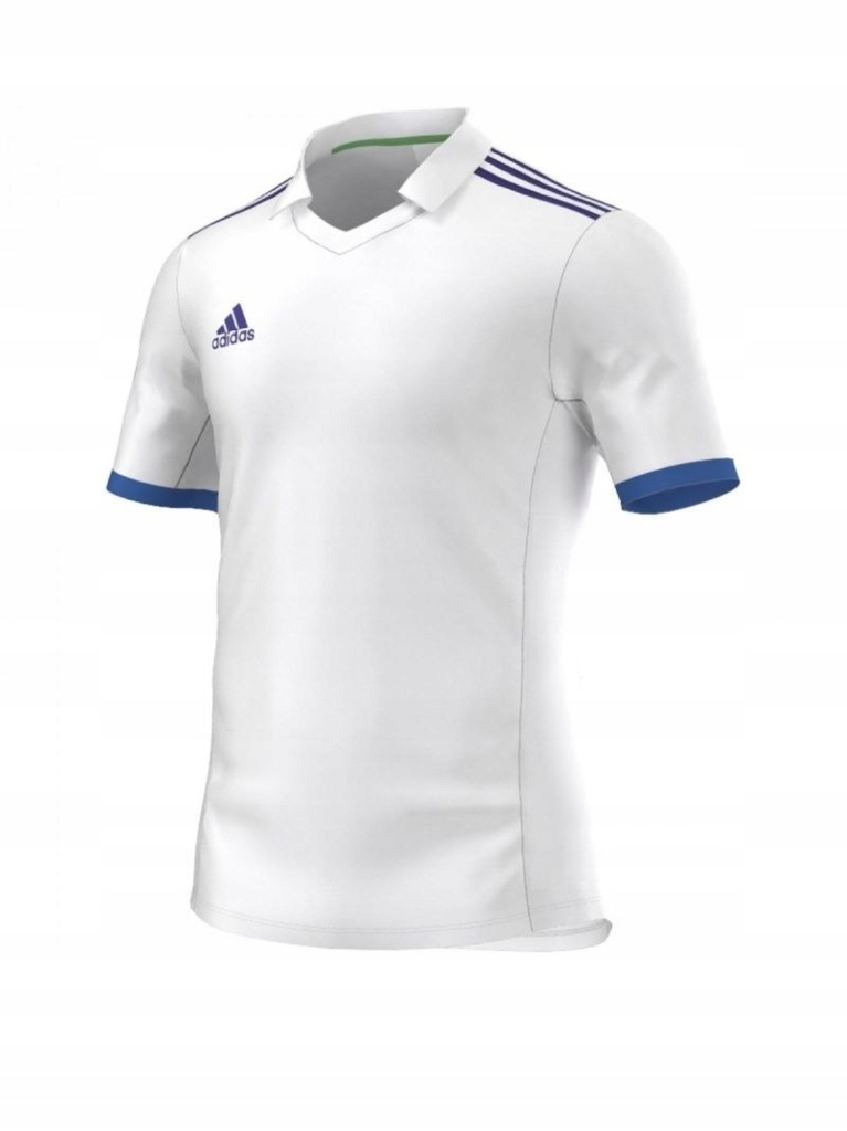Koszulka piłkarska adidas XS