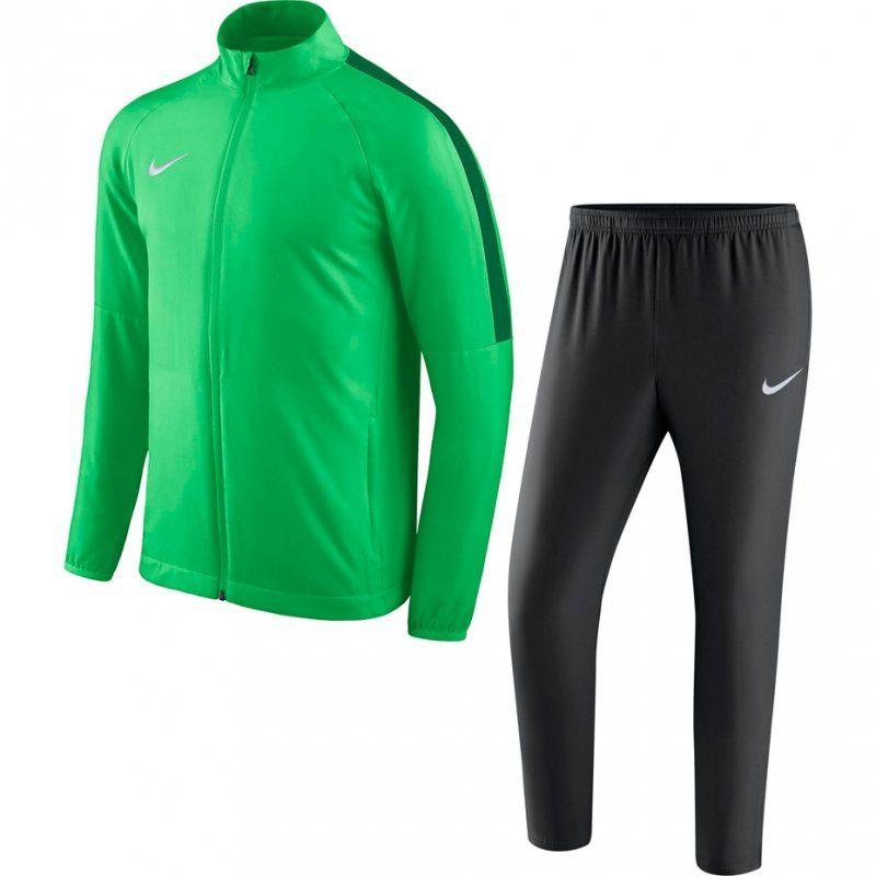 Dres Nike M Dry Academy 18 Track Suit W 893709 361