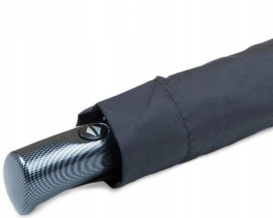 ! automatyczny POLSKI mocny parasol męski WŁÓKNO