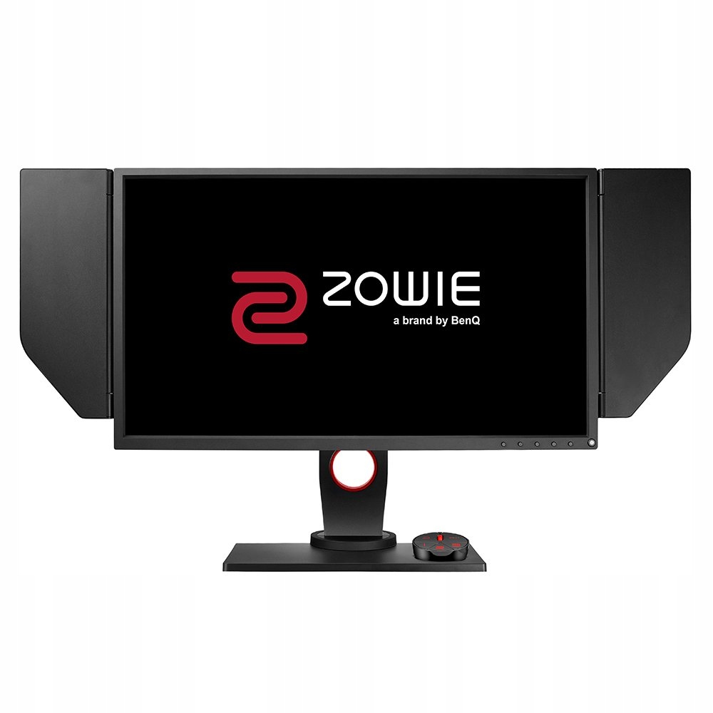 BenQ ZOWIE XL2546 25'', 240Hz, Dynamic Accuracy