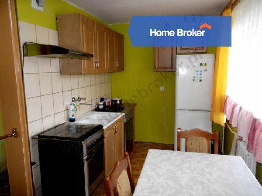 Mieszkanie, Kotuń, Kotuń (gm.), 56 m²