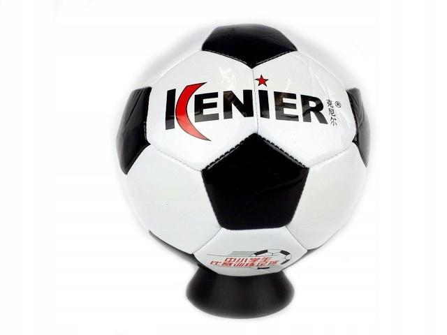 Madej Piłka nożna
