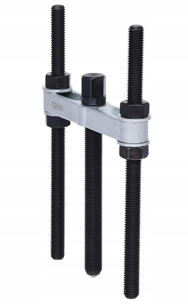 KS Tools 40-115mm ściągacz 605.0111