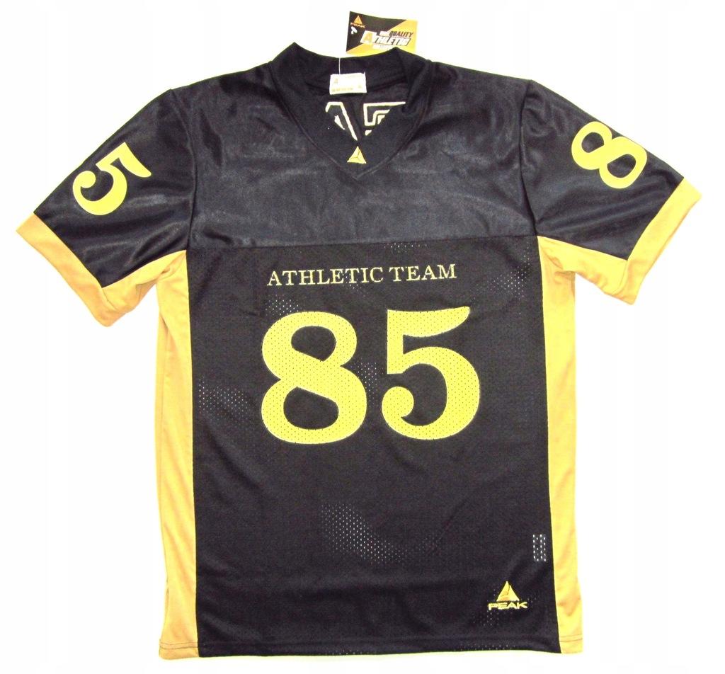 PEAK Sportwear_L (40)_High Quality Athletic