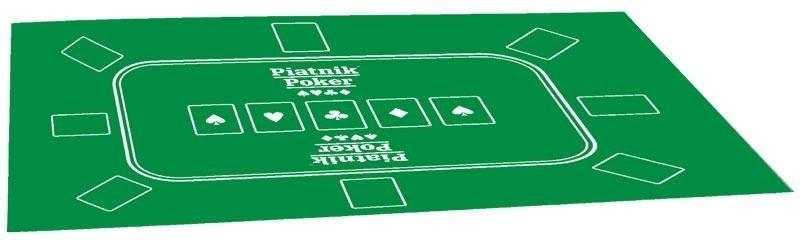 Pro Poker - Nakrycie Stołu PIATNIK