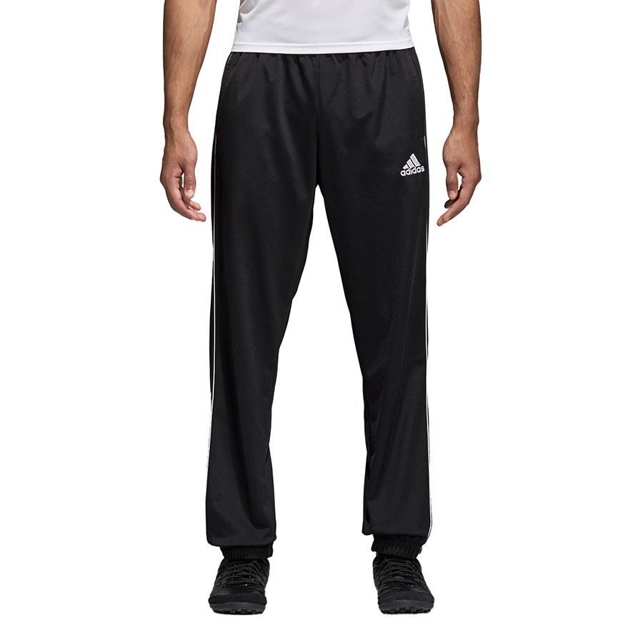 Spodnie adidas CORE 18 PES PNT CE9050 XXL