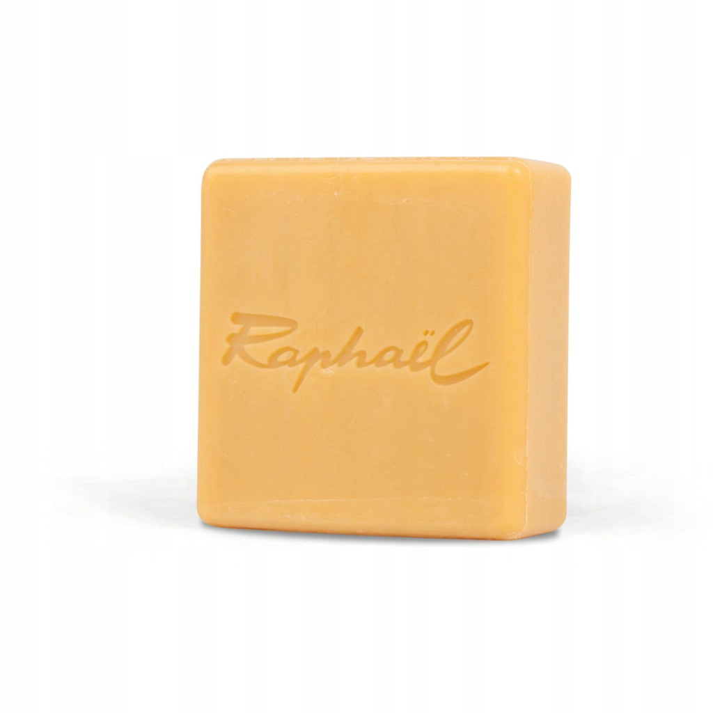 Raphael mydło do pędzli 100g