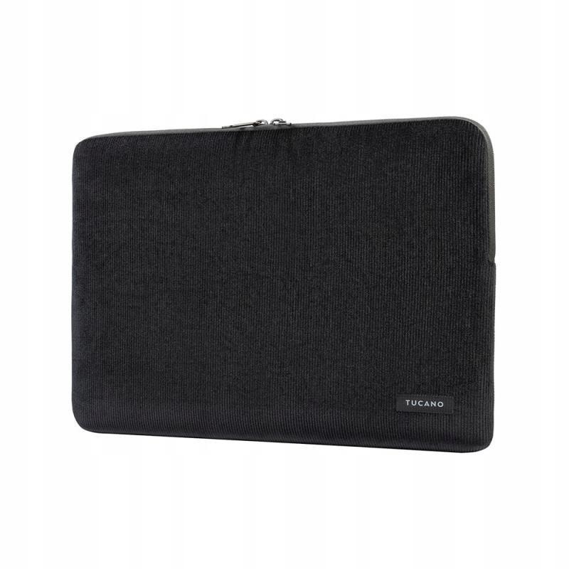 "Tucano Velluto - MacBook Pro 16"" / Lapt"