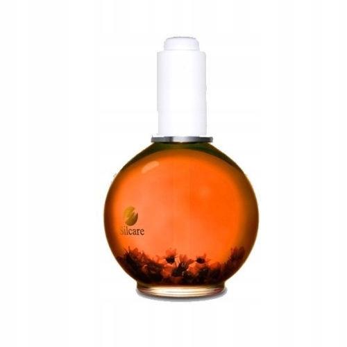 Silcare oliwka do skórek Mango Orange 75ml