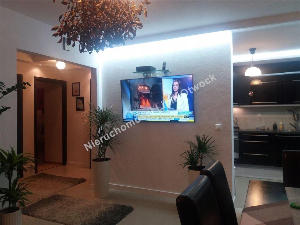 Mieszkanie na sprzedaż Otwock, otwocki, 65,00 m²