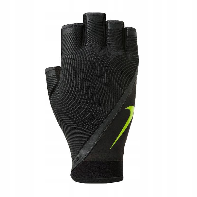 Rękawiczki Nike Havoc Training Gloves NLGB6-079 L