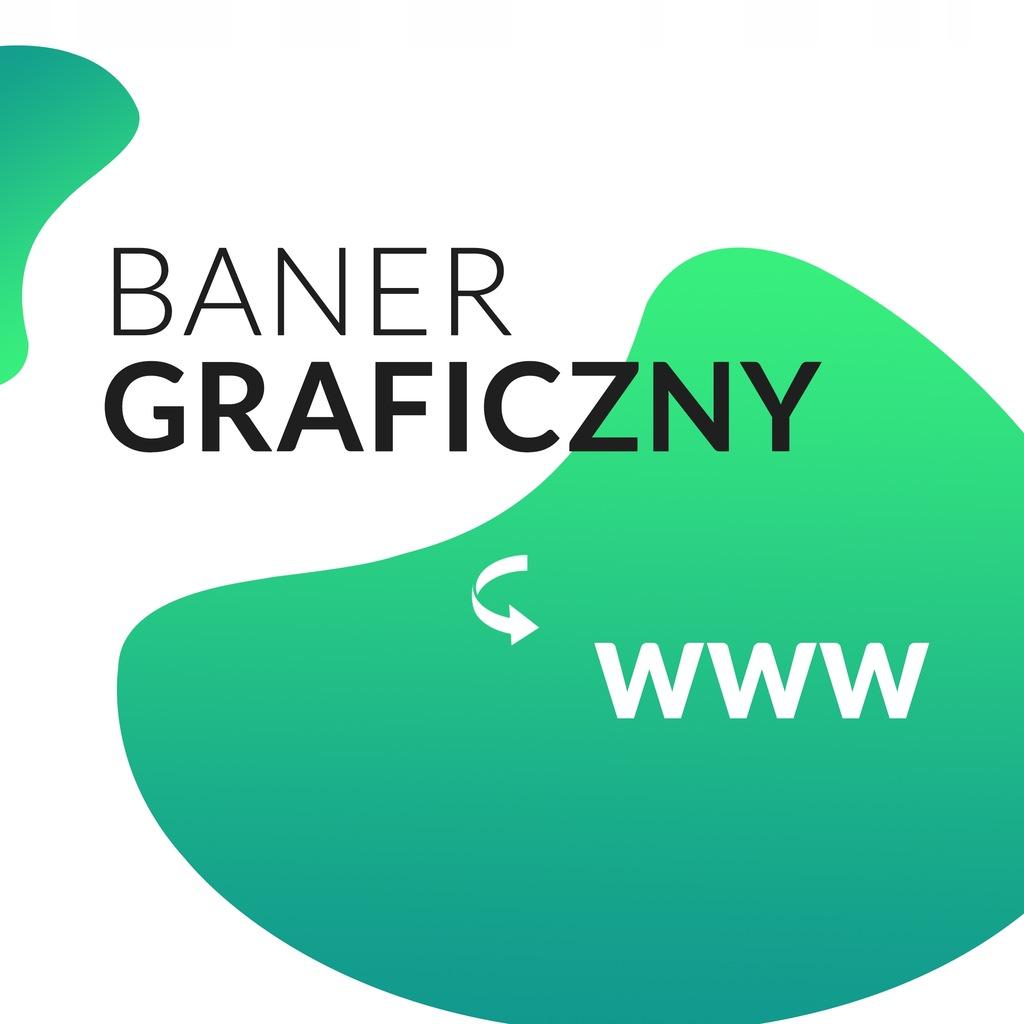 Projekt graficzny grafika komputerowa www