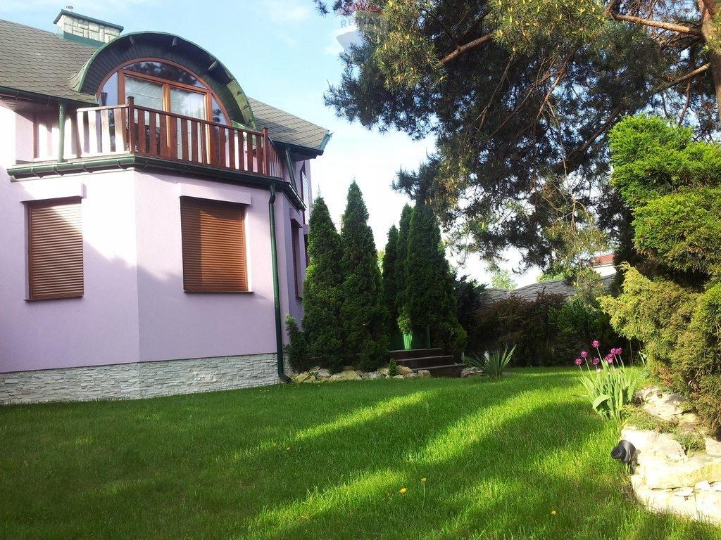 Dom Poręba, zawierciański, 550,00 m²