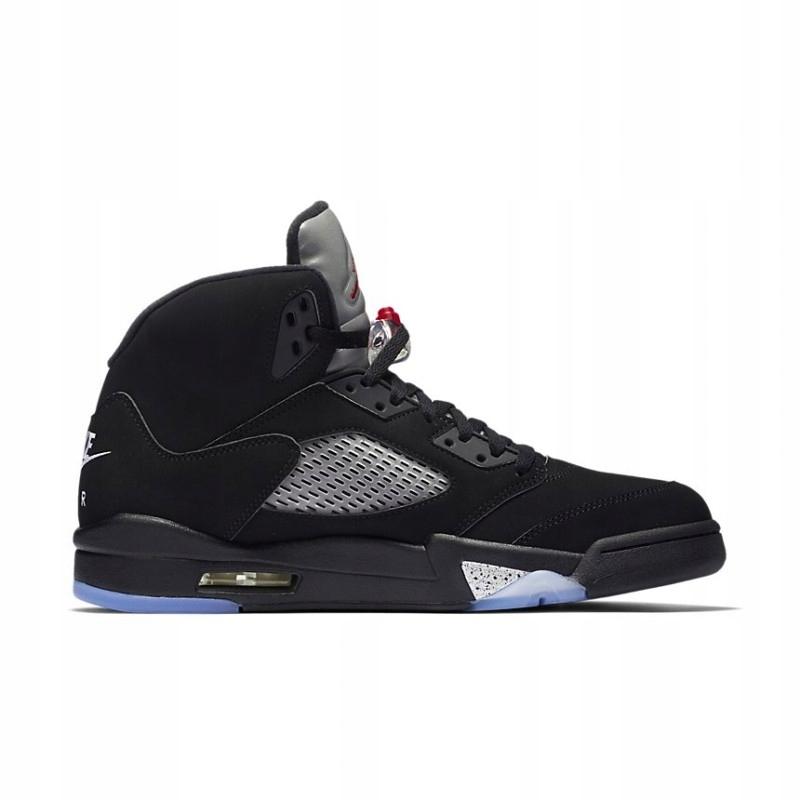 Air Jordan 5 Retro 845035 003