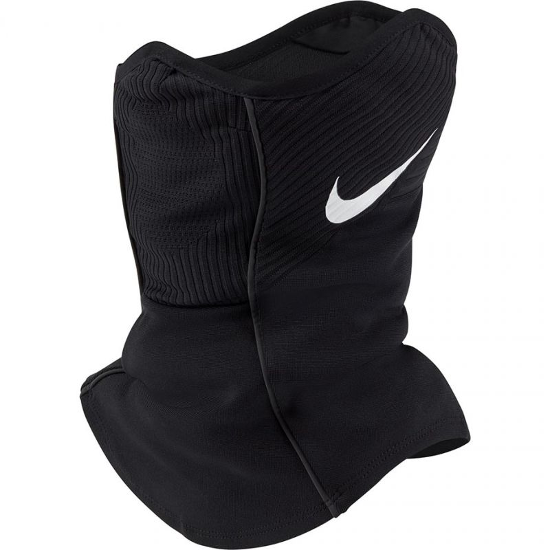 Szalik Nike Vprknt Strke Snood Ww M CT3103 010 S/M