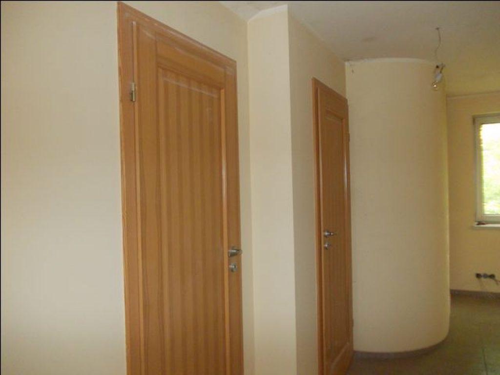 Dom, Pszczyna, Pszczyna (gm.), 85 m²