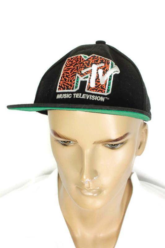 MTV H&M FULLCA OLDSCHOOL r.UNI
