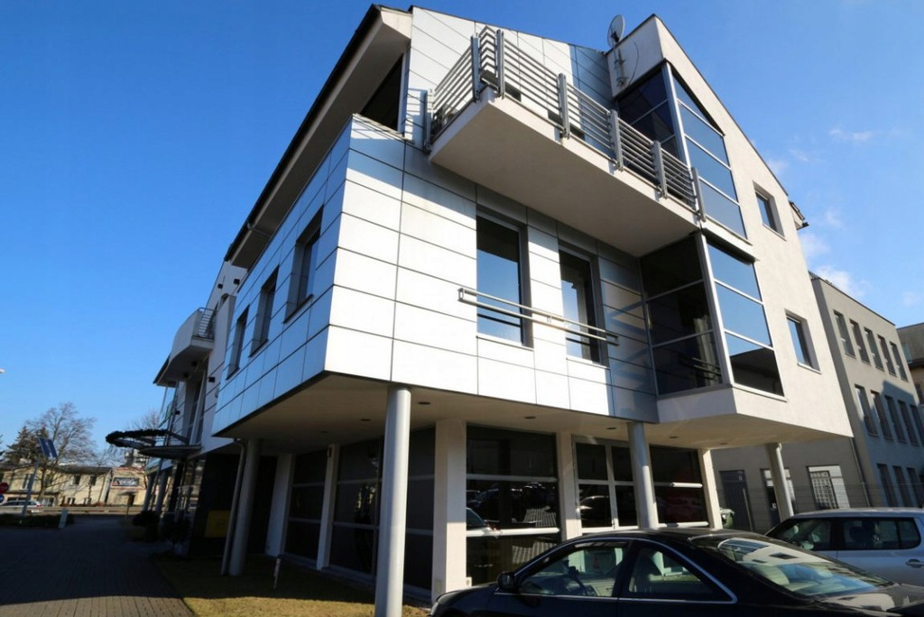 Lokal usługowy, Sopot, 89 m²