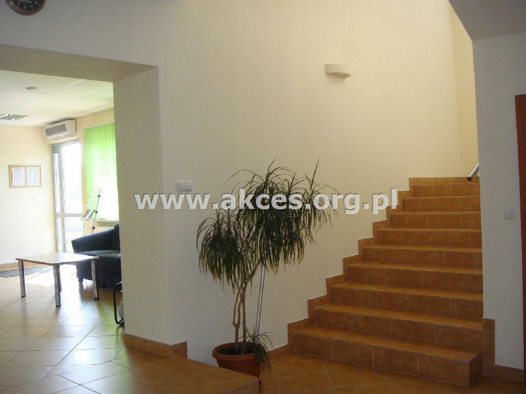 Magazyny i hale, Pruszków, 5000 m²