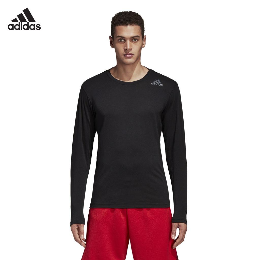 Koszulka adidas FreeLift Prime CE0898 XL