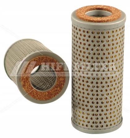 Filtr Hydrauliczny SH56113