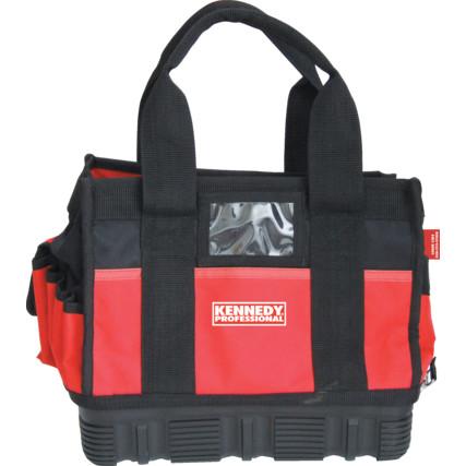 Uniwersalna torba na narzędzia i laptop Kennedy