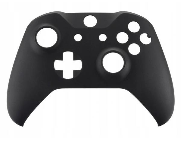 Przednia Obudowa Faceplate do Pada Xbox One
