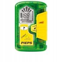 PIEPS Detektor lawinowy DSP SPORT
