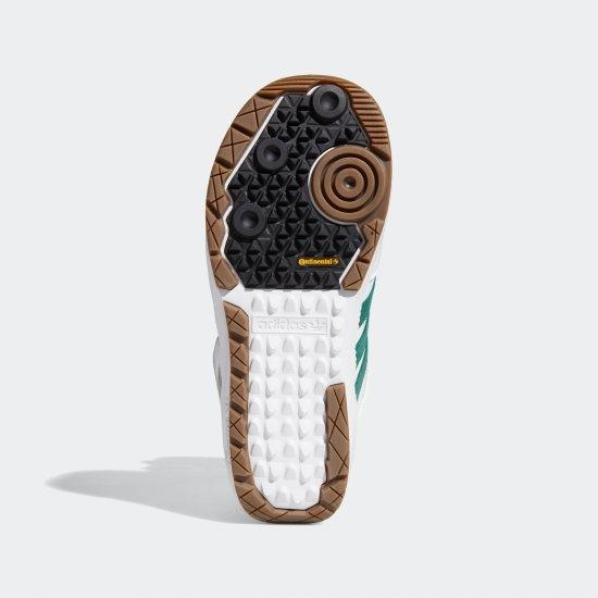 Adidas buty Samba ADV Boots D97892