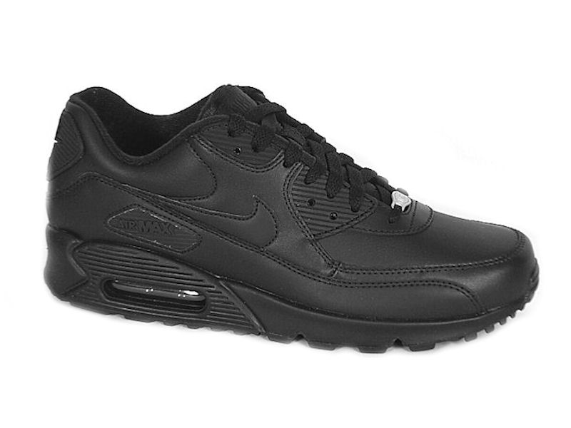 Nike Air Max 90 Ltr 302519 001