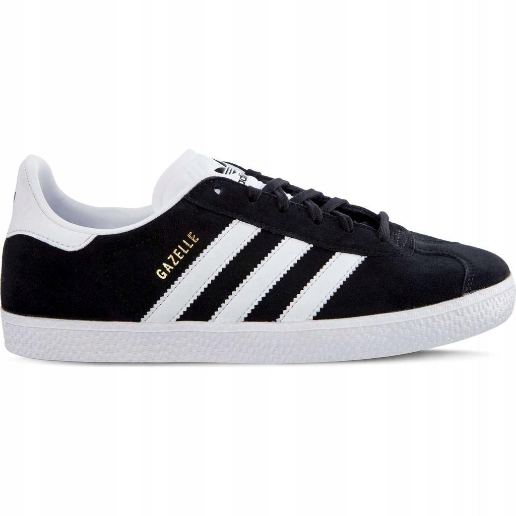 ADIDAS GAZELLE 476 (38 23) Uniseks Sneakersy