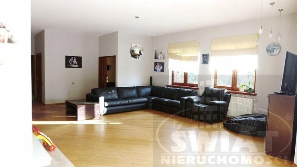 Dom, Dobra, Dobra (Szczecińska) (gm.)433 m²