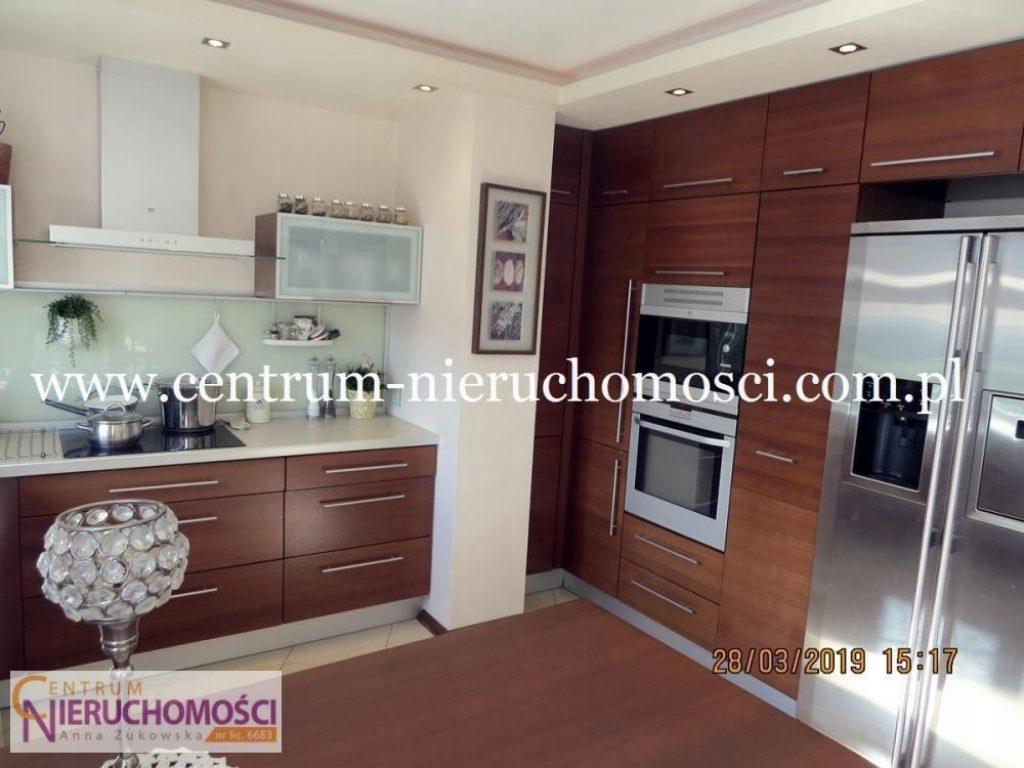 Mieszkanie, Mińsk Mazowiecki, 116 m²