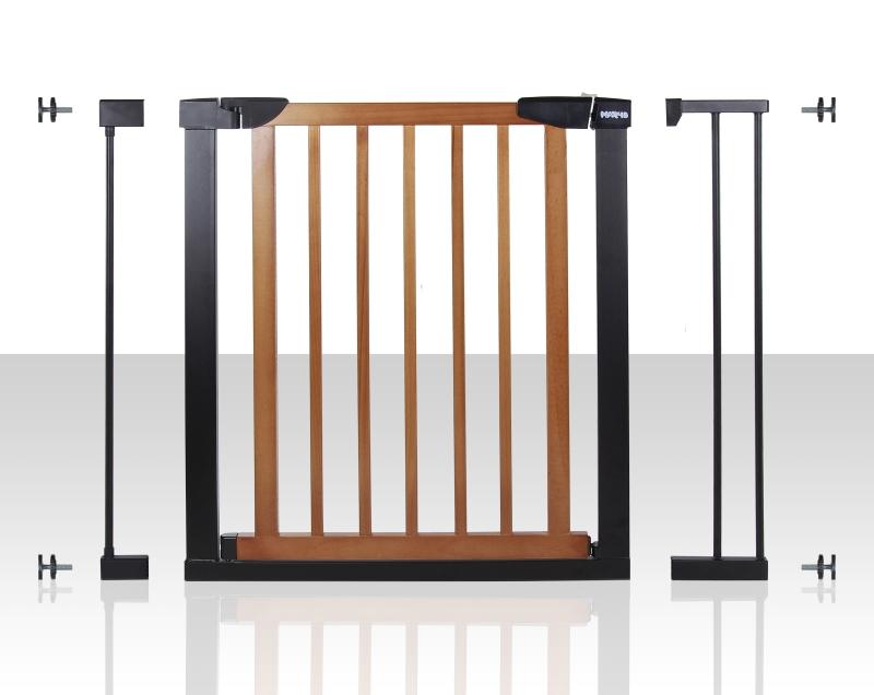 Bramka Barierka Ochronna Drzwi Schody G2 Do 103cm 7232256758 Oficjalne Archiwum Allegro