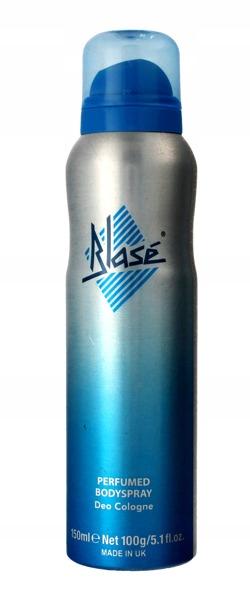 BLASE dezodorant perfumowany 150 ml