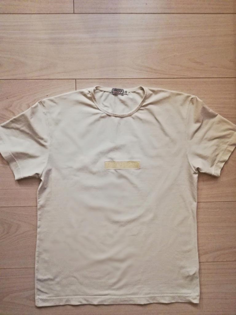 koszulka meska t-shirt Versace