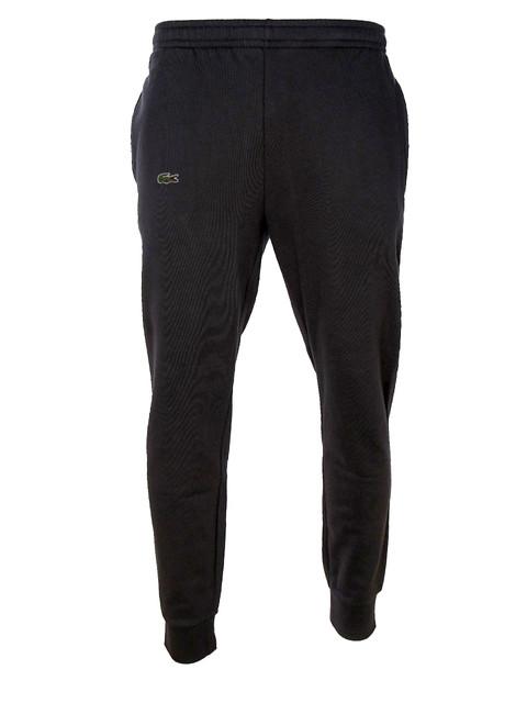 Spodnie dresowe męskie Lacoste XH9507-031 - XXL
