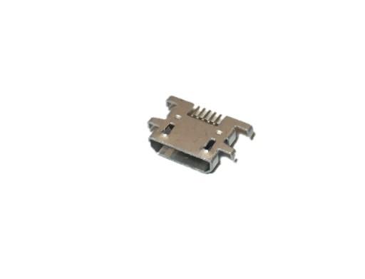 SONY XPERIA M C1905 ZŁĄCZE ŁADOWANIA USB