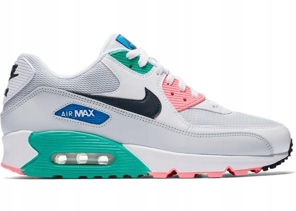 Nike Air Max 90 Essential (AJ1285 100) 41