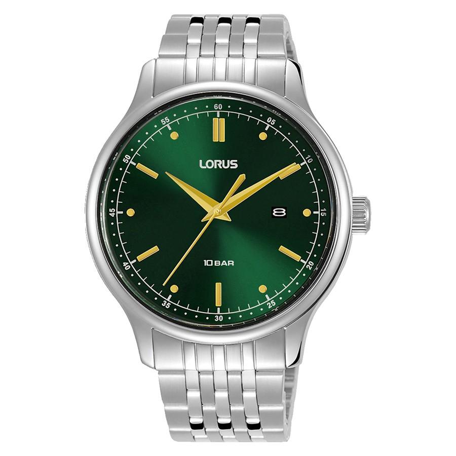 Zegarek LORUS RH907NX9